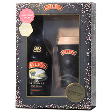 Bailey`s The Original Irish Cream Liker 0,7 l + šalica