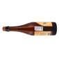 La Trappe blond 6,5% pivo 0,75 l
