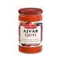 Podravka Ajvar ljuti 350 g