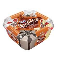 Quattro Sladoled happiness 1650 ml
