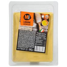Minute Lasagne listovi 250 g