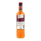 The Famous Grouse viski 0,7 l