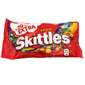 Skittles bomboni fruits 38 g