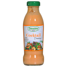 Develey Dressing cocktail 230 ml