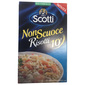 Scotti Oro riža 1 kg