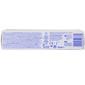 Sensodyne Repair&Protect Zubna pasta mint 75 ml