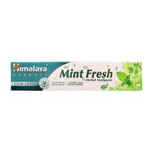 Mint fresh zubna pasta 75 ml