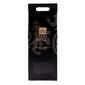Poklon paket Graševina+Merlot vrhunsko vino 2x0,75 l