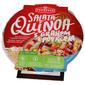 Podravka Salata quinoa s grahom i povrćem 230 g