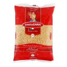 Pasta Zara Risini tjestenina 500 g