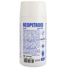 Neopitroid Prah PRO 100 g