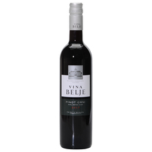 Vina Belje Pinot crni Kvalitetno vino 0,75 l
