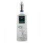 Martin Miller's Gin 0,7 l