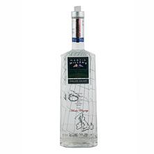 Gin Martin Miller's 0,7 l