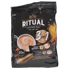 Ritual Coffee mix Instant mješavina za napitak od kave 10x18 g