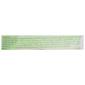 Lolete Natural Sensitive Maxi Blazinice 50/1