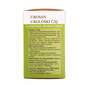 Darvitalis Urosan Urološki čaj 50 g