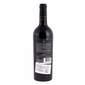 Reserve Mouton Cadet Medoc vino 0,75 l
