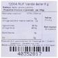 Ruf Vanilin šećer 10x8 g