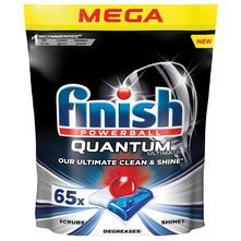 Finish Quantum Ultimate 65 tableta