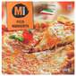 Pizza Margherita 360 g Minute