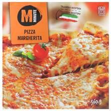 Minute Pizza Margherita 360 g