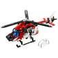 Lego Spasilački helikopter