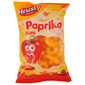 Hrusty Flips paprika 100 g