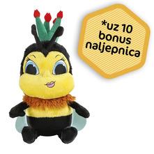 Zumić Njezino Medočanstvo igračka