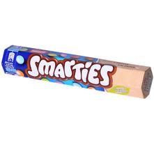 Smarties bomboni 130 g