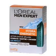 Loreal Men Expert Hydra energetic losion poslije brijanja 100 ml