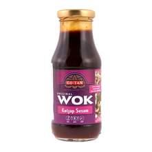 Go Tan umak od soje i sezama 240 ml