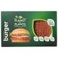 Planet of Plants Burger biljni 200 g