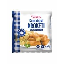 Žito Kroketi 400 g