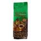 Zlatna Džezva kava 200 g