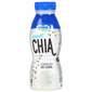 Meggle Jogurt Chia natur 330 g