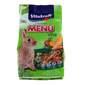 Vitakraft Menu Vital Potpuna hrana za patuljaste kuniće 500 g