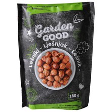 Garden Good Lješnjak 180 g
