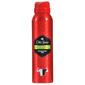 Old Spice Danger Zone Dezodorans 150 ml