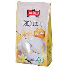 Anamaria Cappuccino vanilija 200 g