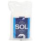 Solana Pag krupna morska sol 5 kg