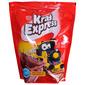 Kraš Express 800 g