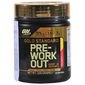 Optimum Nutrition Gold Standard Pre-Workout Prah pink lemonade 330 g