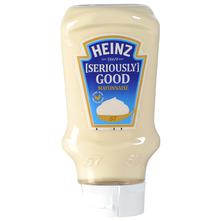 Heinz Majoneza 400 ml