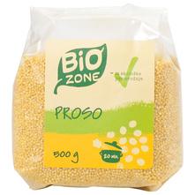 Bio Zone Proso 500 g