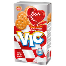 Vic slani krekeri 180 g