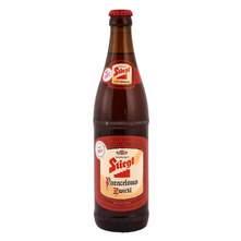 Stiegl-bio-paracelsus zwickl pivo 0,5 l