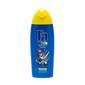 Fa Kids Šampon&Gel za tuširanje za dječake 250 ml