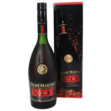 Remy Martin konjak 0,7 l