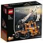Lego Berač višanja
